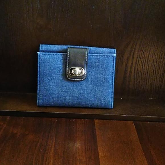 None Handbags - Wallet